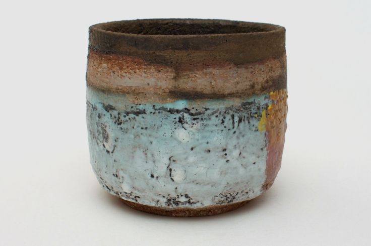 robin-welch-ceramic-tea-bowl-014e-210045